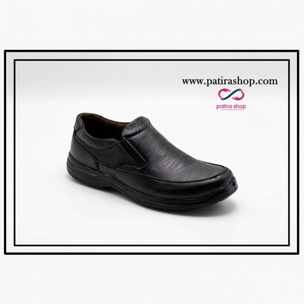 خرید کفش آنلاین اصفهان