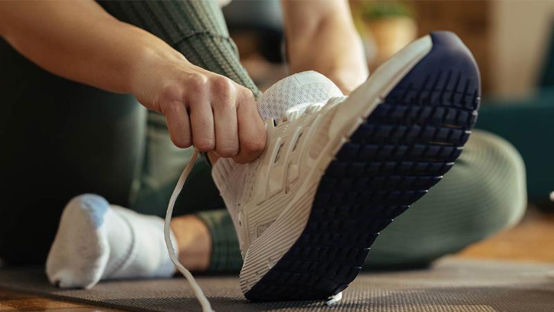بهترین مدل های کفش ، مناسب برای هر موقعیتی